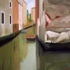 venezia-067_web