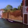 venezia-072_web