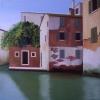 venezia-076_web