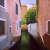 venezia-078_web