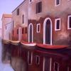 venezia-088_web