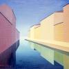 venezia-090_web